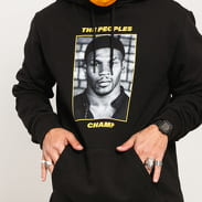 Chi Modu The Peoples Champ 3 Hoodie black