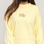 LAZY OAF Lazy Vase Sweater žlutá