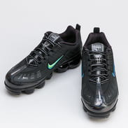 Nike Air Vapormax 360 black / black - anthracite black