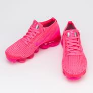 Nike W Air Vapormax Flyknit 3 digital pink / hyper pink
