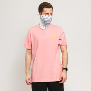 adidas Originals Front Back Tee
