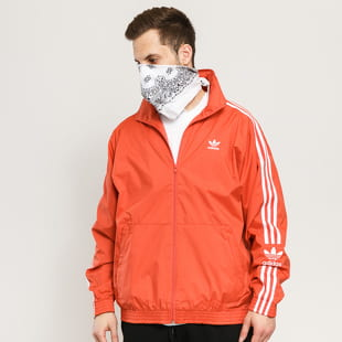 adidas Originals Lock Up Track Top