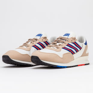 adidas Originals Lowertree