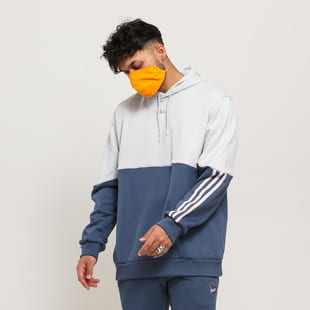 adidas Originals Outline Hoody FT