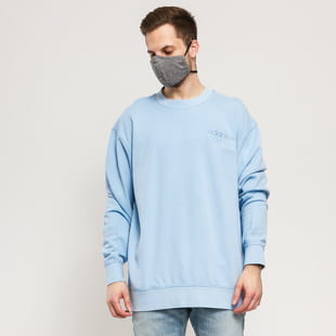 adidas Originals Overdyed Crew