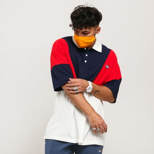 adidas Originals Polo Shirt