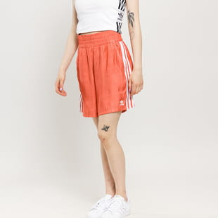 adidas Originals Satin Short