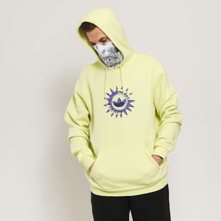 adidas Originals Suntint Sweatshirt