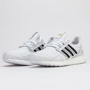adidas Performance UltraBoost DNA Lea
