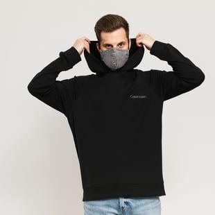Calvin Klein LS Hoodie