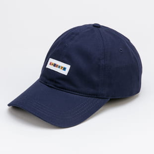 LACOSTE Men's Cotton Cap