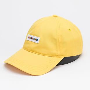 LACOSTE Men's Cotton Cap