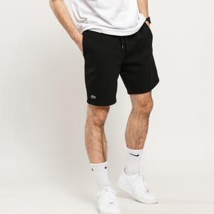 LACOSTE Men's Pocket Shorts