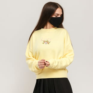 LAZY OAF Lazy Vase Sweater