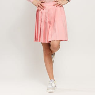 LAZY OAF Pleated Skirt