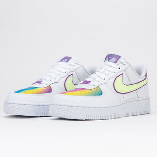 Nike WMNS Air Force 1 EAS