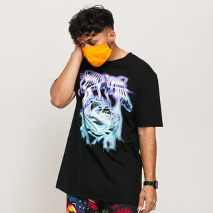 Pink Dolphin Power Waves Tee