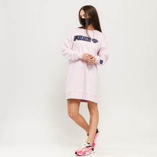 Puma Digital Love Dress