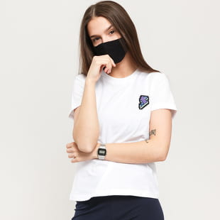 Puma Digital Love Tee