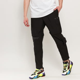 Puma First Mile 2in1 Woven Pant