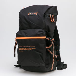 Puma Puma x First Mile Backpack