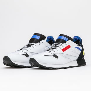 Reebok Classic Leather Reedux