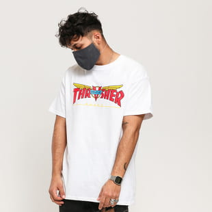 Thrasher Venture Collab Tee