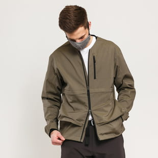 POUTNIK BY TILAK Blade Jacket