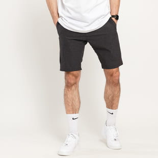 POUTNIK BY TILAK Knight Shorts