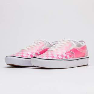 Vans Comfycush Slip-Skool