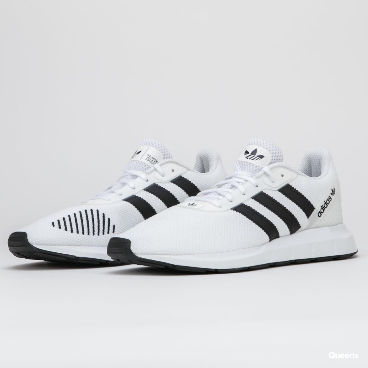 Sneakers adidas Originals Swift Run RF