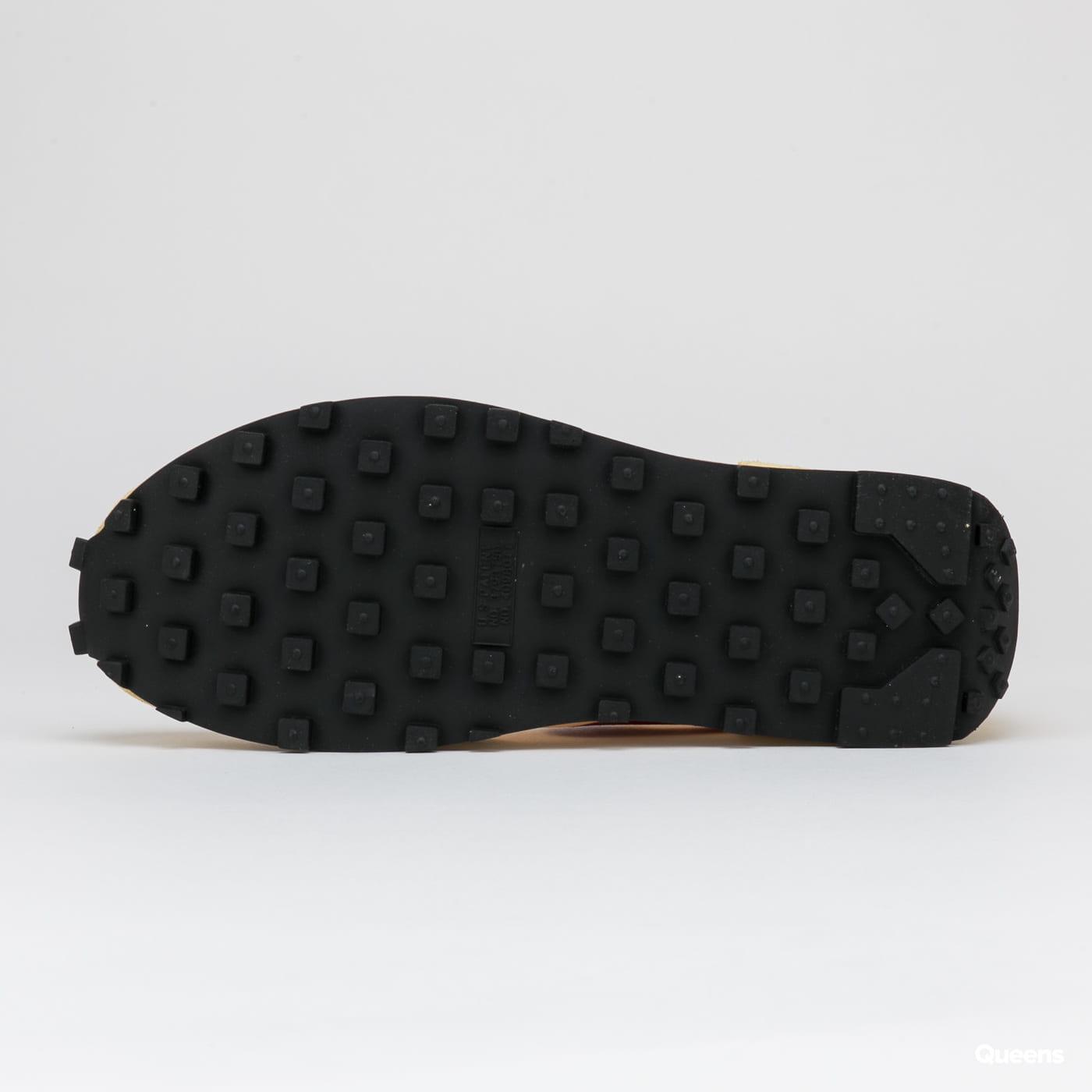 Nike Dbreak SP topaz gold / cedar - lemon wash