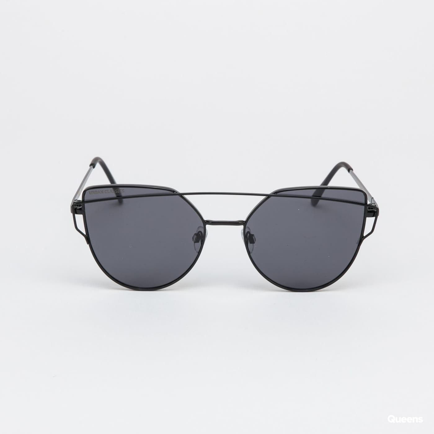 Urban Classics Sunglasses July UC black
