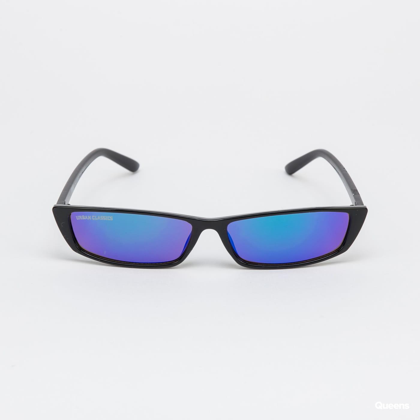 Urban Classics Sunglasses Tunis black