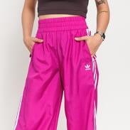 adidas Originals Pants fialové