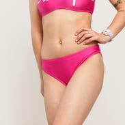 Champion Swimming Brief růžové