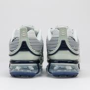 Nike Air Vapormax 360 spruce aura / racer blue