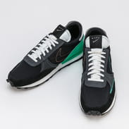 Nike Dbreak-Type black / menta - summit white