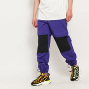 Nike M NRG ACG Convertible Pant fialové / černé