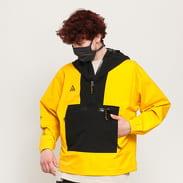 Nike M NRG ACG Gore-Tex Paclit žlutá / černá
