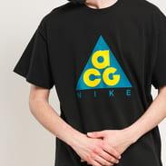 Nike M NRG ACG SS Tee Logo Gia černé