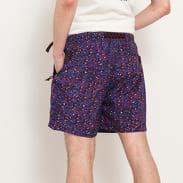 Nike M NRG ACG Woven Short AOP fialové / černé / červené