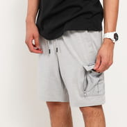 Nike M NSW ME Short Lightwight Mix Cargo Short šedé
