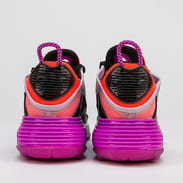 Nike W Air Max 2090 iced lilac / black - fire pink