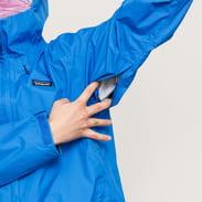 Patagonia M's Torrentshell 3L Jacket modrá