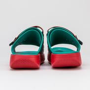 SUICOKE URICH green / red
