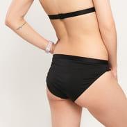 Tommy Hilfiger Classic Bikini - Slip black
