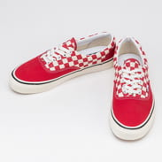 Vans Era 95 DX (anaheim factory) og red / og white / check
