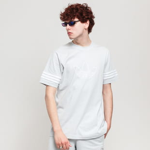 adidas Originals Outline Tee