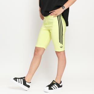 adidas Originals Short Tights